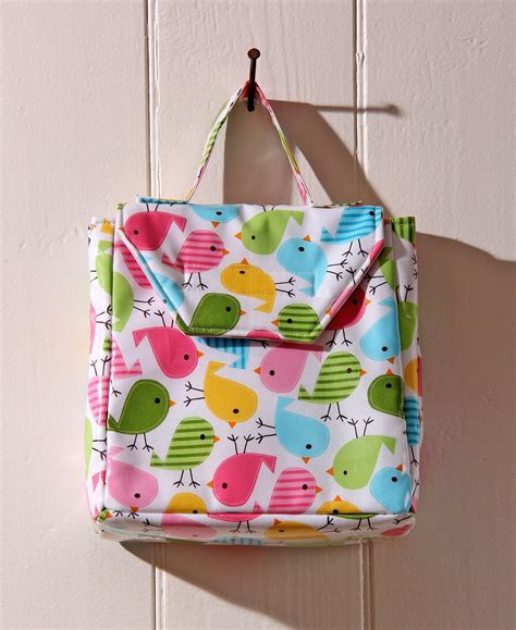 pattern lunch bag sewing pattern insulated lunch bag pdf pn8105