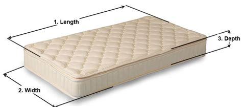 replacement rv mattress  ultimate guide  rv mattresses