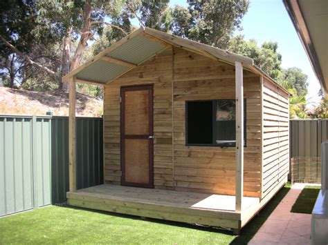 quality timber sheds   backyard