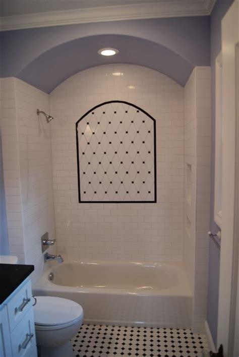 arch   tub bathroom arches pinterest