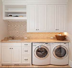 European laundry ideas laundry pinterest window for Suggested ideas for laundry room design
