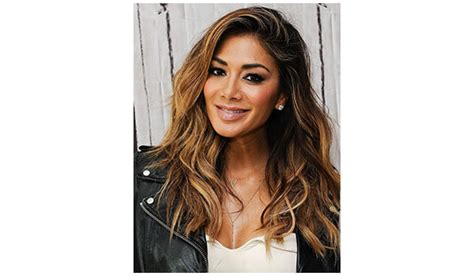 best hair colors for olive skin best hair colours for olive skin tones bebeautiful