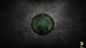 Green Arrow Wallpaper 1920x1080 53751   DFILES   pc ...