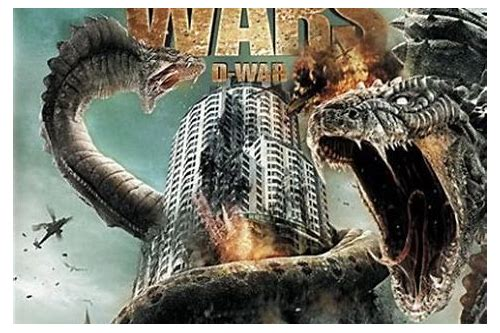 d war full movie download in hindi