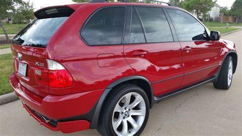 bmw   german cars  sale blog