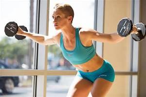 Как похудеть за 10 дней фитнес