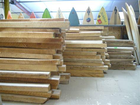 prix d une planche de bois prix d une planche de bois 28 images planche aviv 233 e fr 234 ne planche a decouper en