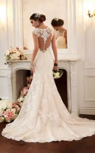 new york wedding dresses stella york new collection wedding dresses for 2016