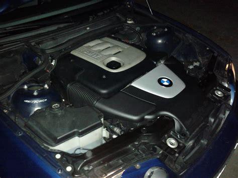 luftmassenmesser bmw e46 luftmassenmesser wechseln e46 motor getriebe auspuff bmw e46 forum