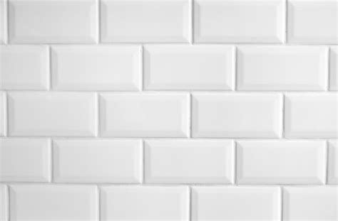 Chalkboard Kitchen Wall Ideas - 5mm grout pens to make your tiling pop rainbow chalk