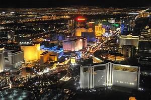 Las Vegas Nevada : las vegas amazing city united states world for travel ~ Pilothousefishingboats.com Haus und Dekorationen