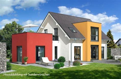 Garage Erweitern Kosten by Einfamilienhaus Anbau Architekt Umbau Einfamilienhaus