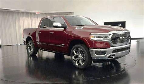 dodge dakota   reviews diesel pickup  mpg