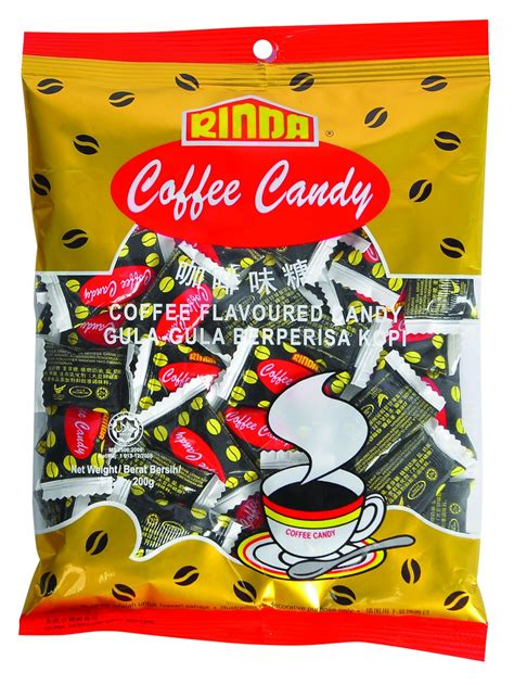 Whole foods market america's healthiest grocery store. Hard Coffee Flavoured Candy Sweet - Buy Black Coffee Candy,Candy Hard,Sweets Halal Product on ...