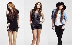 Girl fashion   Teen Girls Clothes Trends 2012 1 300x187 Teen Girls Clothes Trends ...   Fashion ...