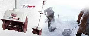 Pelle A Neige : sonneck turbo pelle neige ~ Melissatoandfro.com Idées de Décoration