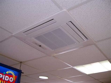 plafond toucher rsa artisanscom 224 marne soci 233 t 233 isadv