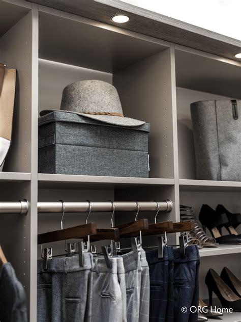 biggests gaps   columbus organized closet system