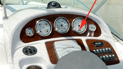 rpm on 2007 sig 270 with volvo penta engine boat talk chaparral boats owners club