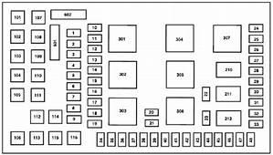 2006 Ford F550 Super Duty Fuse Box Diagram Maurice Halbwachs 41242 Enotecaombrerosse It