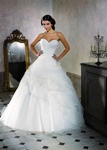 robe de mariee morelle mariage lille vente en ligne robe With robe de mariée miss kelly