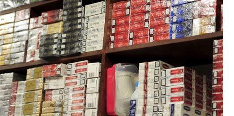 bureau de tabac prix bureau de tabac prix 28 images ii l impact des