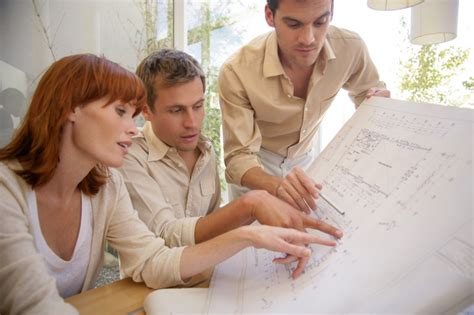 cost  hire  architect hipages