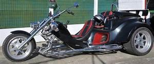Moto A 3 Roues : moto 3 roue occasion trouvez le meilleur prix sur voir avant d 39 acheter ~ Medecine-chirurgie-esthetiques.com Avis de Voitures
