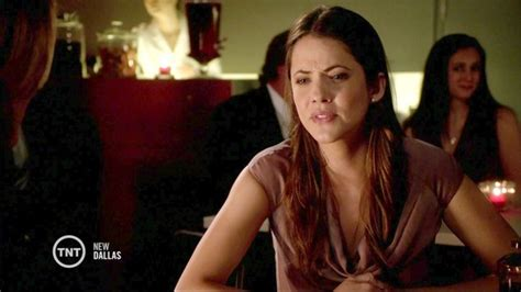 More Pics Of Julie Gonzalo Button Down Shirt (5 Of 12