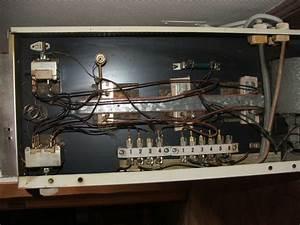 Radiateur Electrique A Accumulation : radiateur electrique a accumulation le radiateur inertie ~ Dailycaller-alerts.com Idées de Décoration