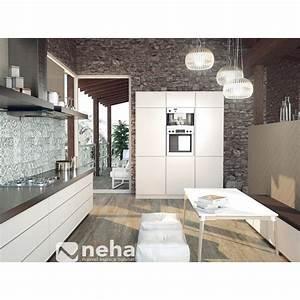Faience Carreaux De Ciment : carreaux de ciment cuisine credence carreau de ciment ~ Premium-room.com Idées de Décoration