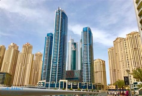 1 Bedroom For Rent Dubai Marina by Cosy Apartment For Rent In Bay Central At Dubai Marina