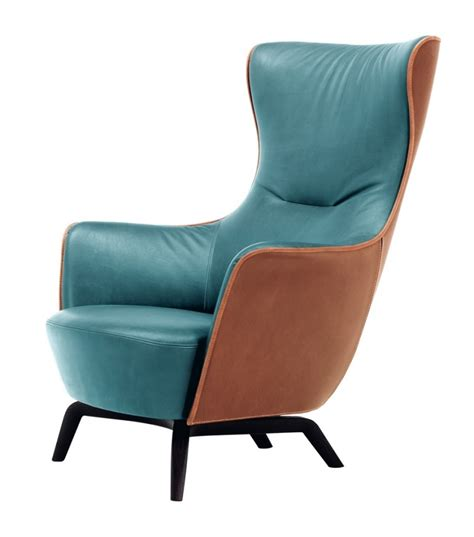 frau poltrone mamy blue armchair poltrona frau milia shop