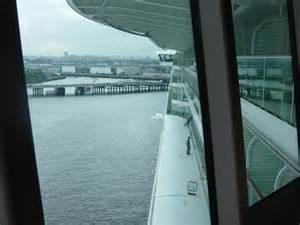 serenade of the seas deck plans diagrams pictures video