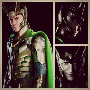 80 best Loki Costume images on Pinterest | Loki costume ...