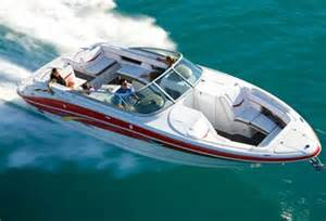 Pictures of Luxury Speed Boats For Sale