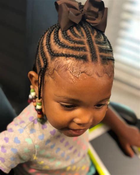 Cute braids #toddlerstyles #stylesforautumnn#babygirl #