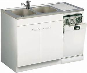 106 meuble pour lave vaisselle integrable construire un With meuble pour lave vaisselle integrable
