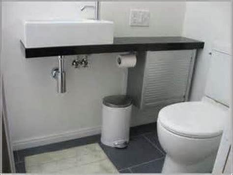 wall mount kitchen sink wall mounted sinks ikea 6943