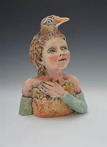 ceramic sculpture - Google Search