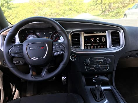 dodge charger interior interior of dodge charger 2017 psoriasisguru