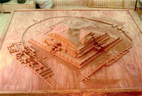 ziggurats iraq sialk choqa zanbil crystalinks