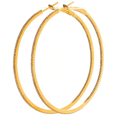 Аквамарин: каталог ювелирных изделий завода + интернет-магазин