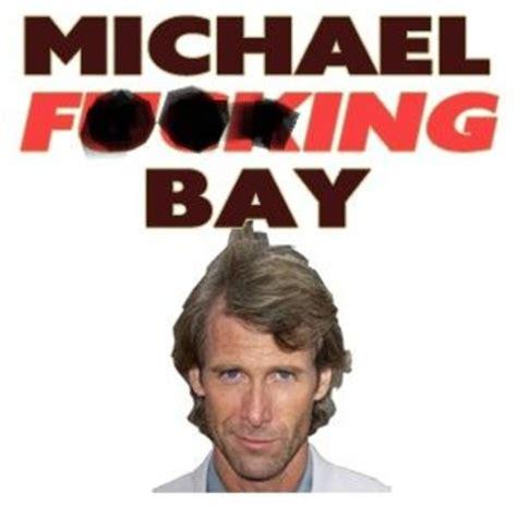 Michael Bay Memes - south park michael bay memes