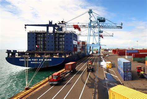 port autonome de port autonome d abidjan china eximbank injecte 466 milliards de f cfa
