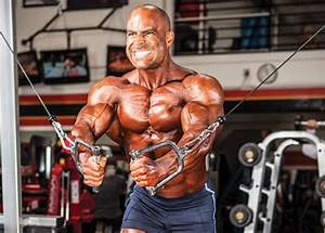 The Dangerous Effects Of Illegal Steroids  U2013 Legal Steroids