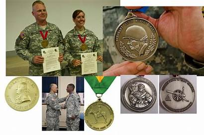 Awards Military Profile Section Credentials Non Rallypoint