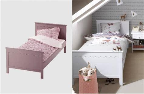 lit pour chambre de fille lit original pour am 233 nager une chambre de fille lit voiture lit