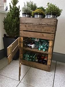 Weinregal Für Die Wand : die besten 25 flaschenregal ideen auf pinterest nutzung weinregal wandregale f r wein und ~ Markanthonyermac.com Haus und Dekorationen