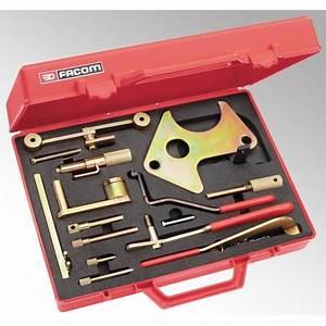 Kit Calage Distribution Renault : kit calage de distribution renault 15 19 ~ Voncanada.com Idées de Décoration